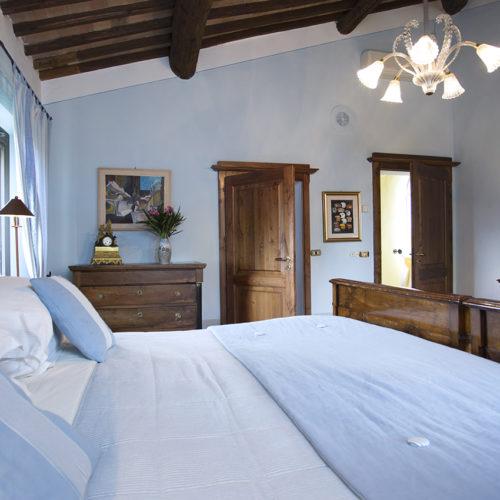 Villa-Giuncheto